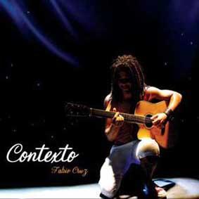 Fabio Cruz - Contexto