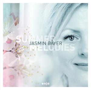 Album Release of Jasmin Bayer