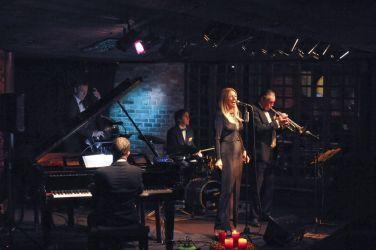 Bayerischer Hof Night Club, DE